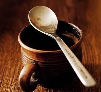 café santé. Le café est-il bon pour la santé?
