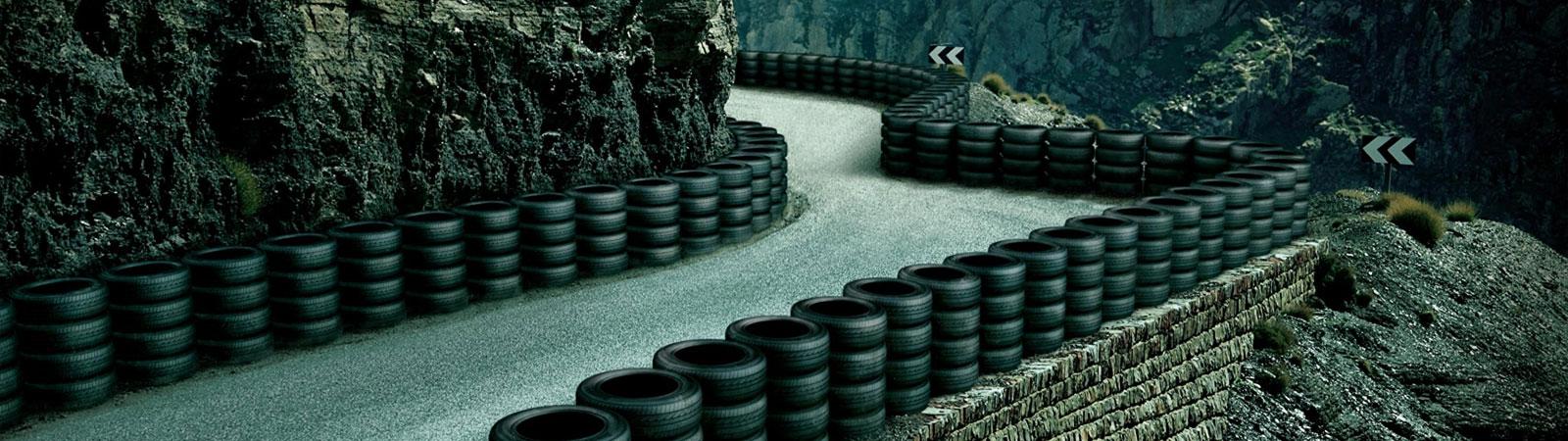 des milliers de pneus pas cher en stock