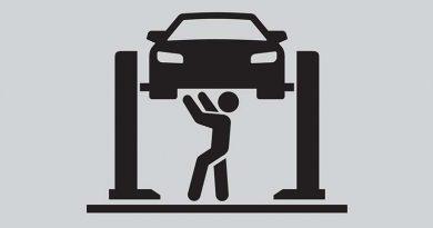 Installation GPL sur véhicule essence de 4 à 8 cylindres