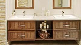 meubles sale de bain