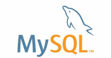 Dépannage : MySQL skip-name-resolve et POSTFIX