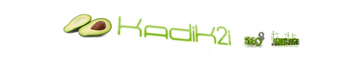 agence de communication web, référencement seo, création de site internet responsive design