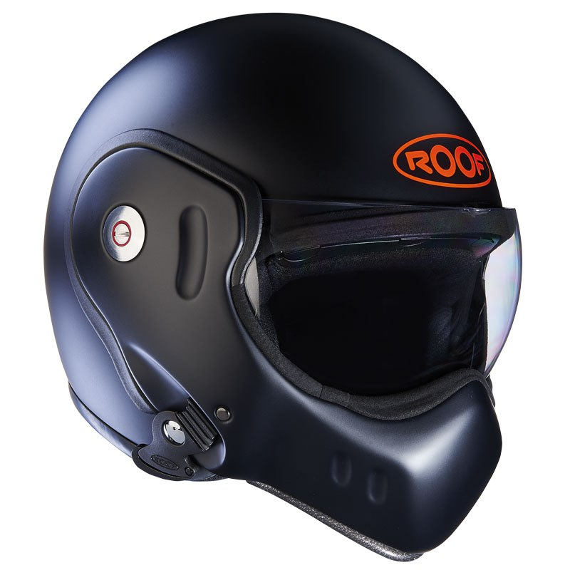 casque moto roof boxer